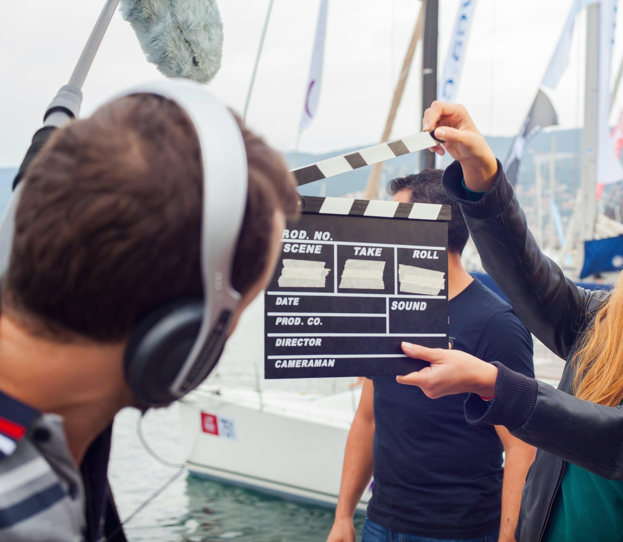 Videoproduktion-bayern-ammersee