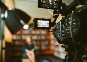 COnten-mangement-videoproduktion