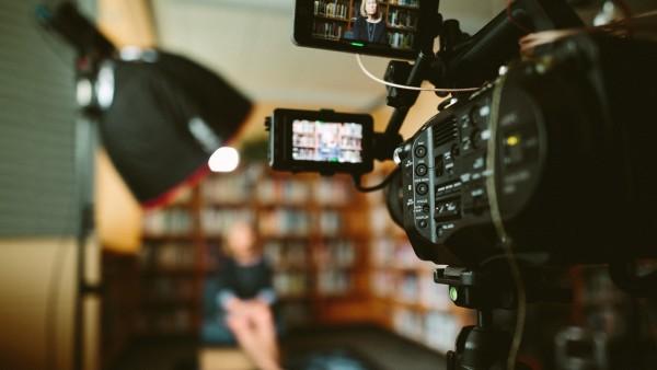 videoproduktion münchen