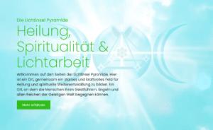 Content-marketing-website